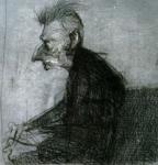 Beckett cropped